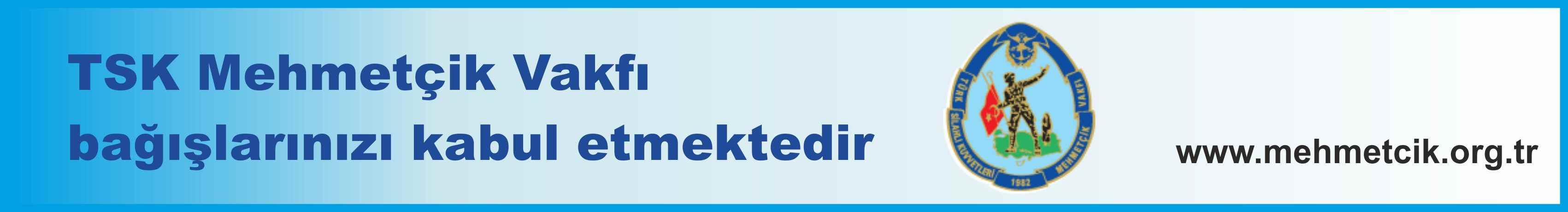 genckobi_banner